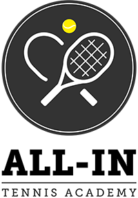 logo all in contact
